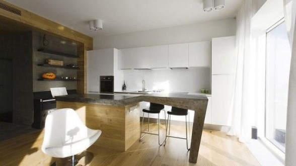 apartment-design-za-bor-architects