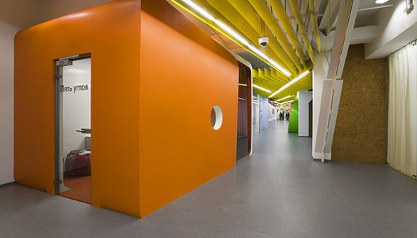 Second_Yandex_Office_in_St_Petersburg_Za_Bor_Architects_afflante_com_18_3
