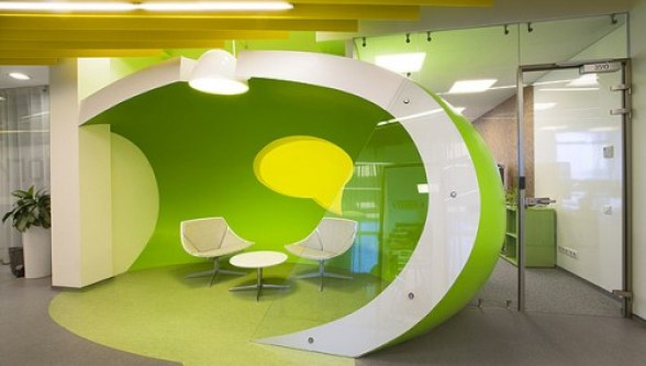 Second_Yandex_Office_in_St_Petersburg_Za_Bor_Architects_afflante_com_23