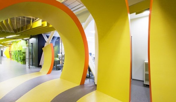 Second_Yandex_Office_in_St_Petersburg_Za_Bor_Architects_afflante_com_24