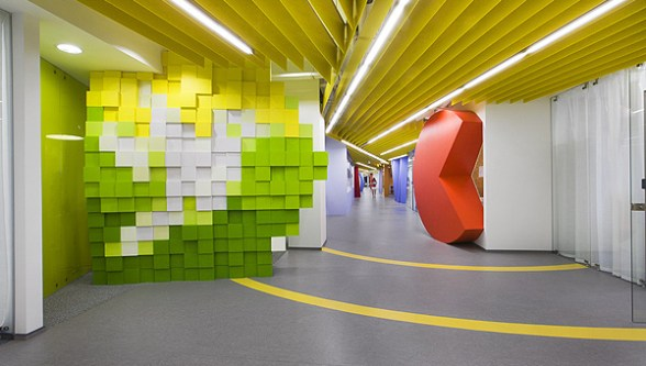 Second_Yandex_Office_in_St_Petersburg_Za_Bor_Architects_afflante_com_3