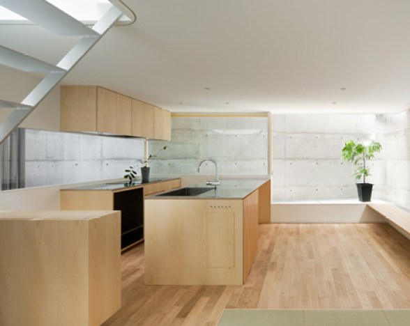 dzn_House-in-Minamimachi3-by-Suppose-Design-Office-10