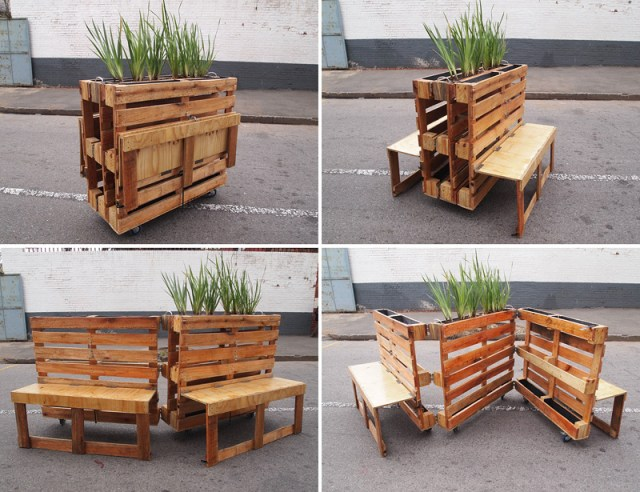 r1-interlocking-mobile-benches-wooden-pallets-johannesburg-designboom-03