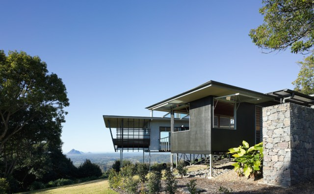 bark-design-architects-maleny-house-designboom-08