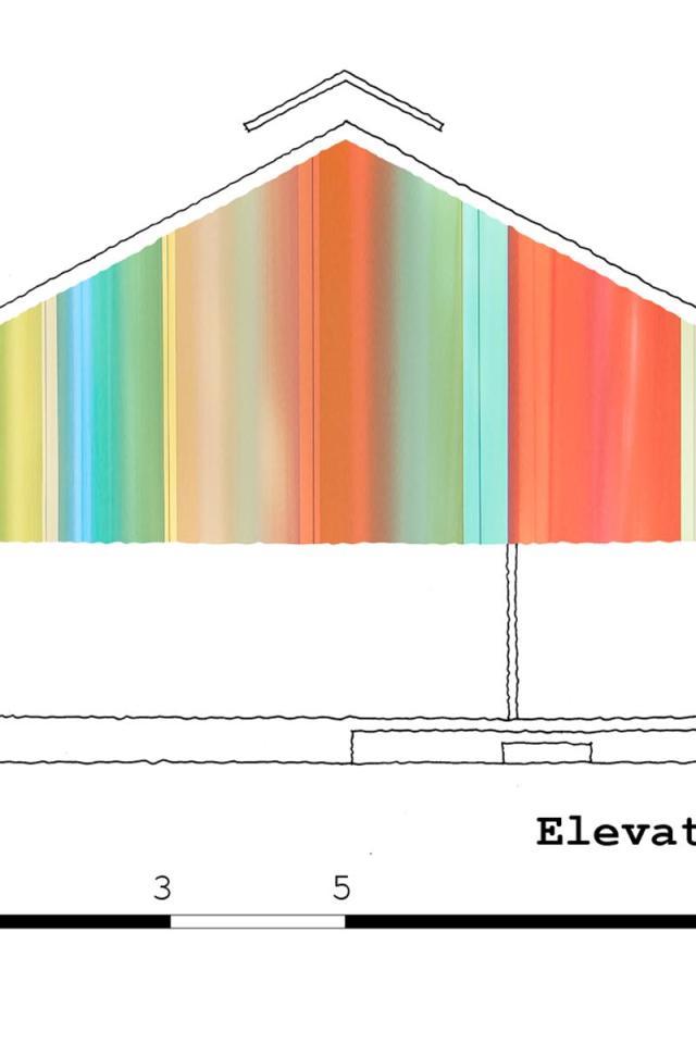 elevation_5 (Copy)