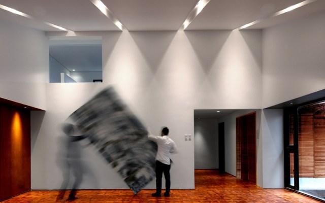 548f833ee58ece1938000096_1545-house-lima-architecture_lv_copy_resize