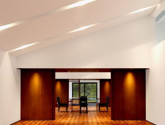 548f835fe58ece1938000097_1545-house-lima-architecture_lv_dining_den_copy_resize