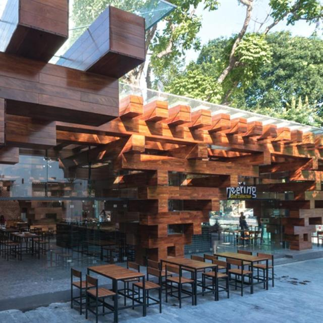 HP-architects-cheering-restaurant-designboom04 (Copy)