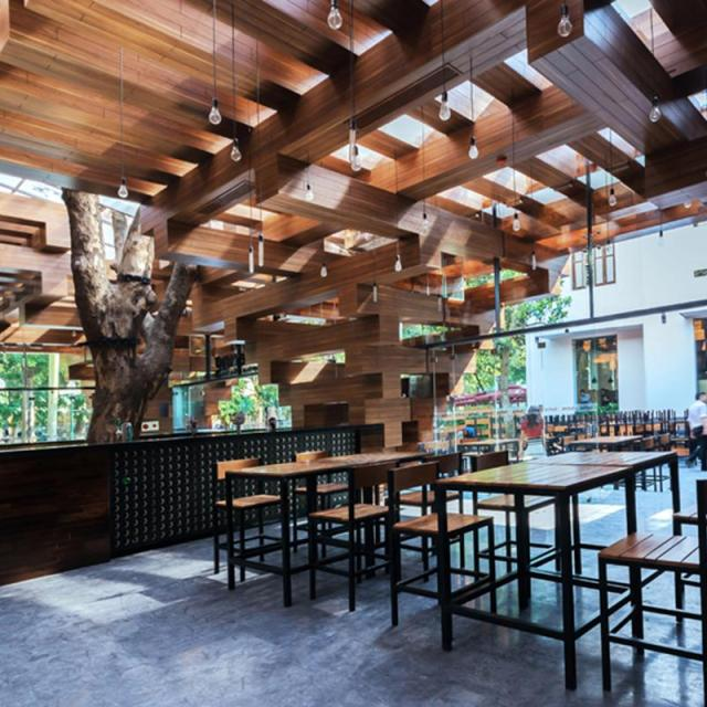 HP-architects-cheering-restaurant-designboom06 (Copy)