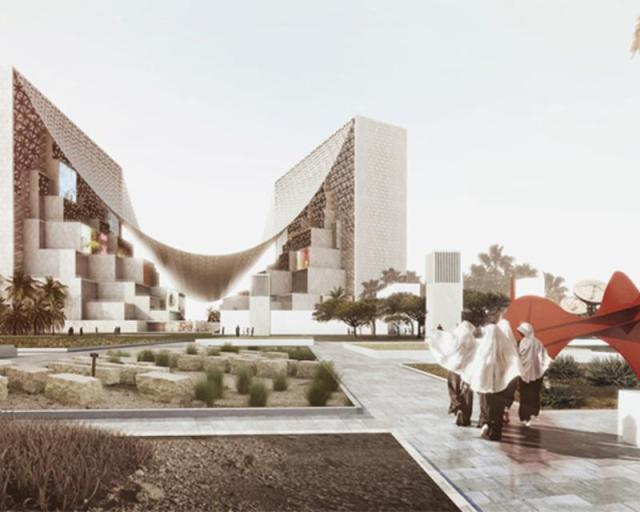 bjarke-ingels-group-big-qatar-media-headquarters-designboom-03 (Copy)