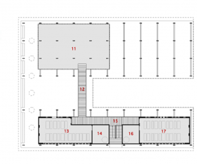 54e67eece58ece7fc3000057_pani-community-centre-schilderscholte-architects_upper_floor_plan-530x277 (Copy)