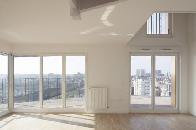 5500e475e58ece792b00010b_housing-in-paris-hamonic-masson-associ-s-comte-vollenweider_42_home_-photo_milene_servelle-