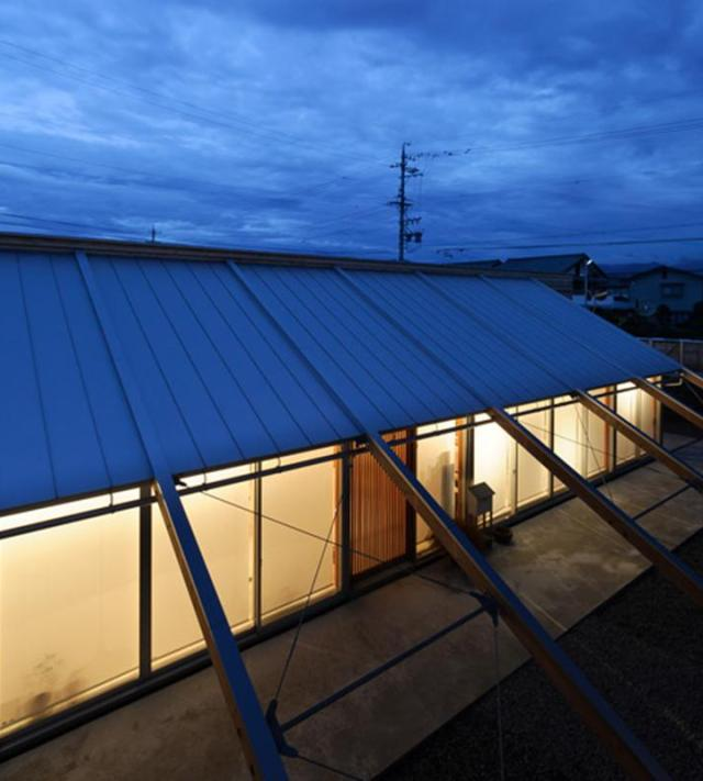 longhouse-in-suzaka-10 (Copy)