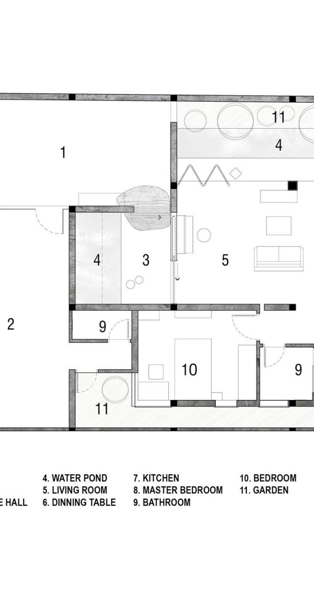 18 Ground Floor Plan (Copy)