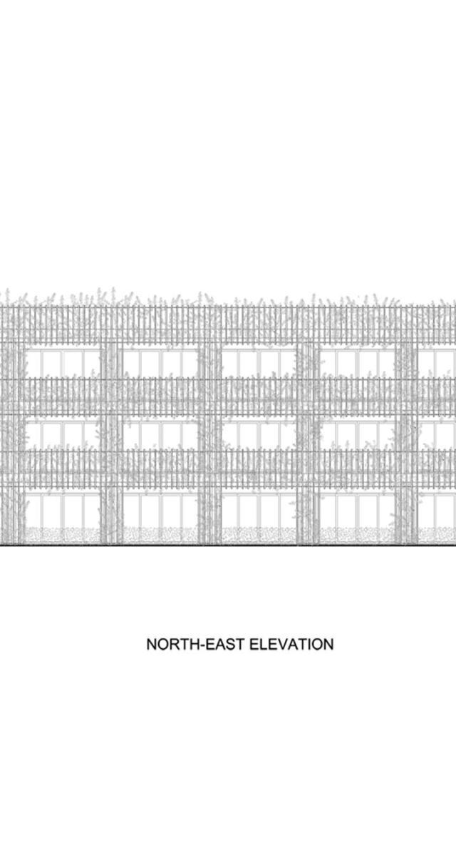 dw6_Hotel_elevation (Copy)