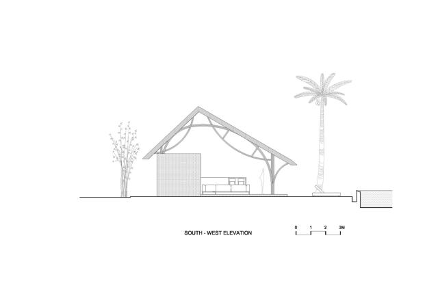dw6_Beach-bar- Elevation1 (Copy)