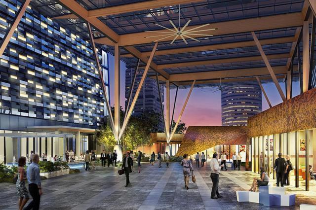 SOM-tanjong-pagar-centre-singapores-tallest-building-designboom-06 (Copy)
