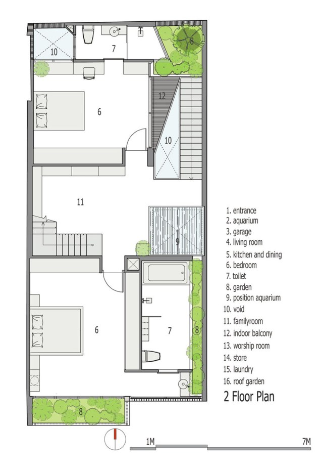 22house-kienviet-net-B.-2-floor-plan