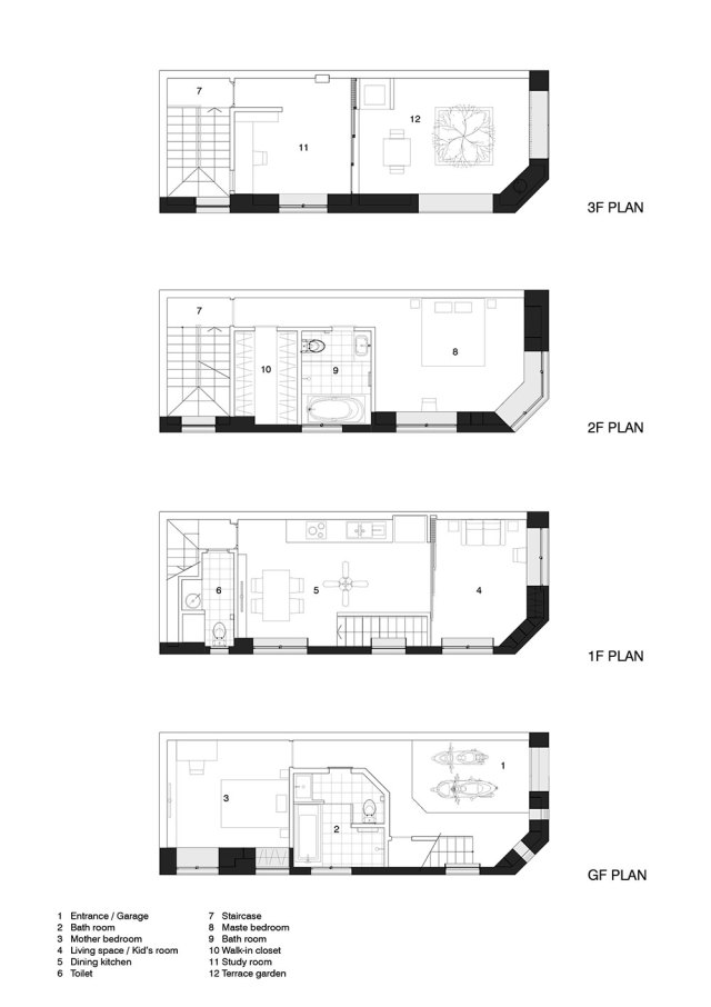 HEM_HOUSE_drawing-01