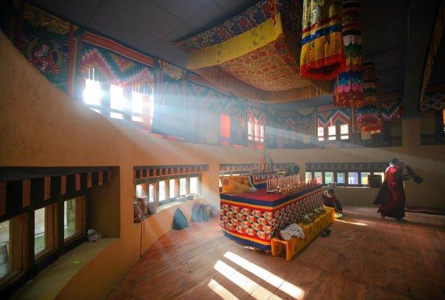 trung-tam-hanh-phuc-bhutan-hoang-thuc-hao-kienviet-net (27)