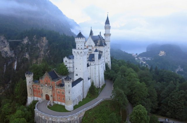 neuschwanstein-castle-in-the-german-state-of-bavaria-reportedly-inspired-walt-disney-to-create-sleeping-beautys-castle-its-easy-to-see-why