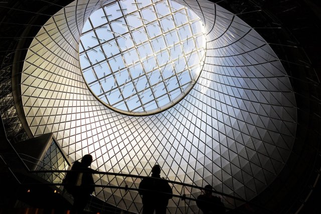 since-then-humans-have-built-some-pretty-rad-structures-in-the-past-year-weve-seen-futuristic-openings-like-the-fulton-center-in-new-york