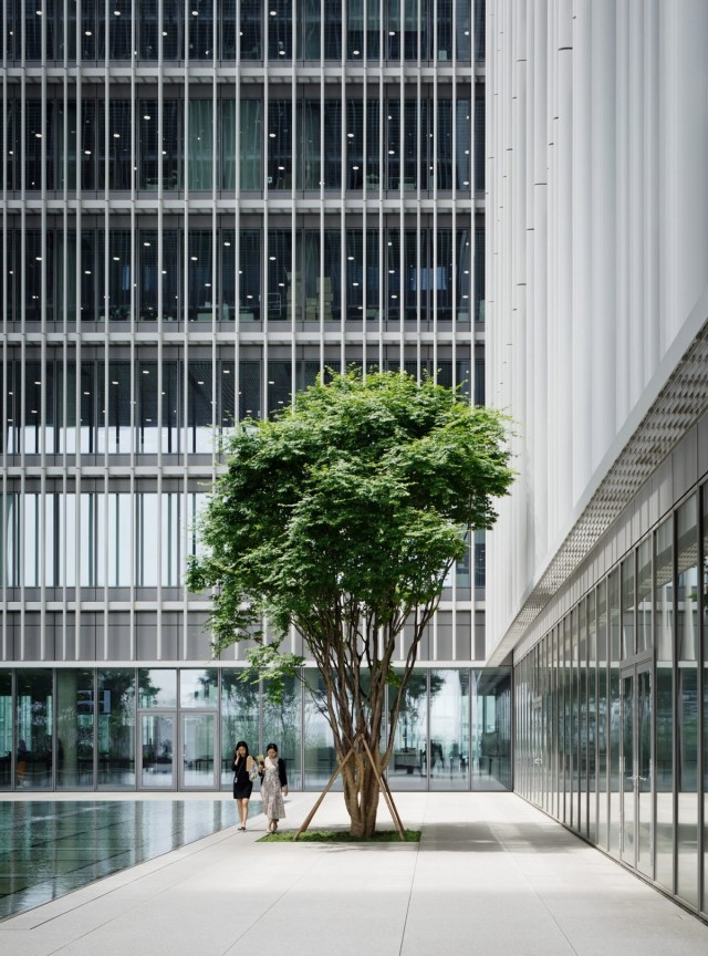 kienviet-duc-lo-cao-oc-lam-vuon-treo-david-chipperfield-architects-5.jpg?resize=640%2C864&ssl=1