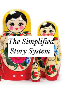 Simplified Story System