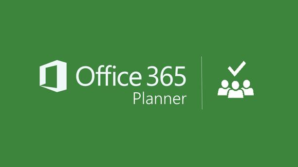 Office 365 wzarządzaniu projektami