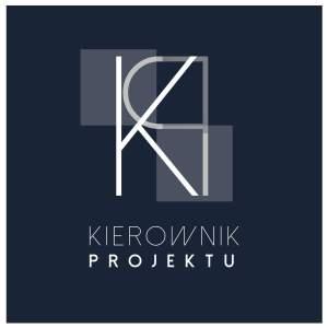 Kierownik Projektu - https://kierownikprojektu.com