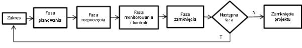 C:\Users\Iwona\Pictures\Przechwytywanie5.PNG