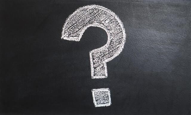 Masz pytanie? https://www.pexels.com/photo/question-mark-illustration-356079/