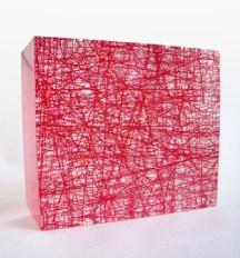 laura textile 2