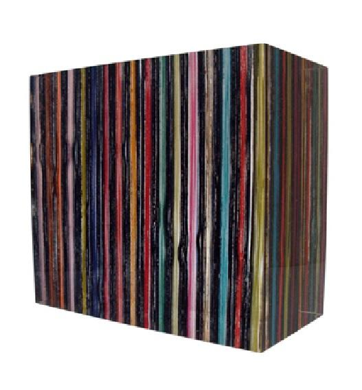 laura textile