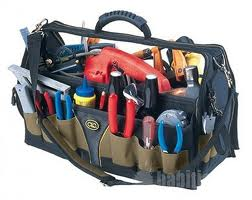 Is your Marketing Toolbox Complete?