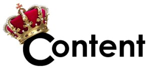 Website Content – Get it right!