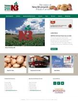 www.potatoesnb.com