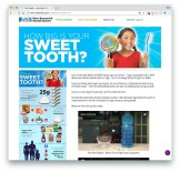 nbdental.com/sweettooth