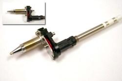 Hakko N3-08 Desoldering Nozzle 0.8mm