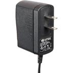 VT-12VDC-500 Survelliance Camera Power Transformer