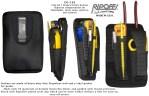Ripoffs CO-155 Tool Holster