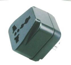 CP-UK3 Universal AC Adapter