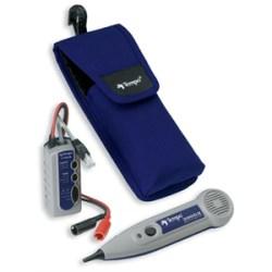 Greenlee 711K Professional Tone Probe Kit
