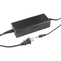 NTE 69-D36 Power Supply, 12V, 3A, 36W
