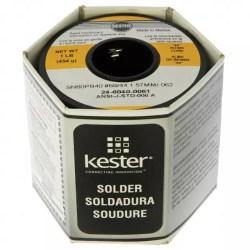 kester-24-6040-0061