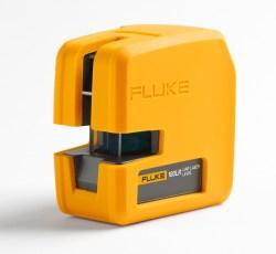 Fluke 18LR Laser Level