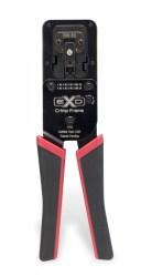 EXO Crimp Frame™ with EXO-EX Die™