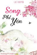 Song phi yen demo