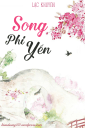 Song phi yen demo