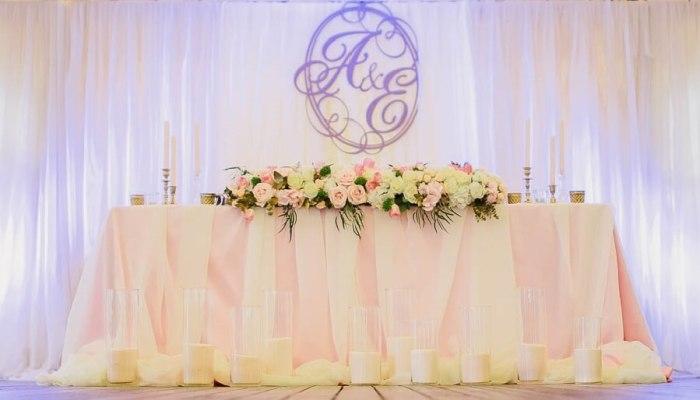 фото-свадьба